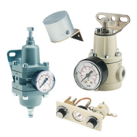 Accessories for instrumentation
